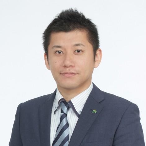 弁護士・社会保険労務士 相川祐一朗