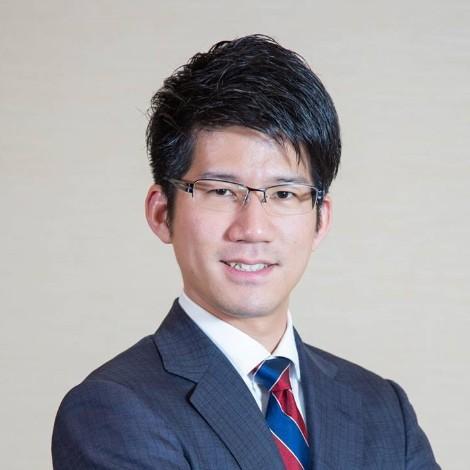 株式会社レクリエ代表取締役 檜垣嘉孝