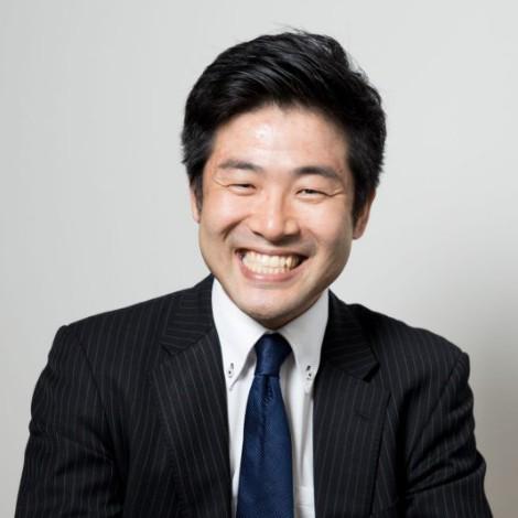 公認会計士・税理士 沢田慎次郎
